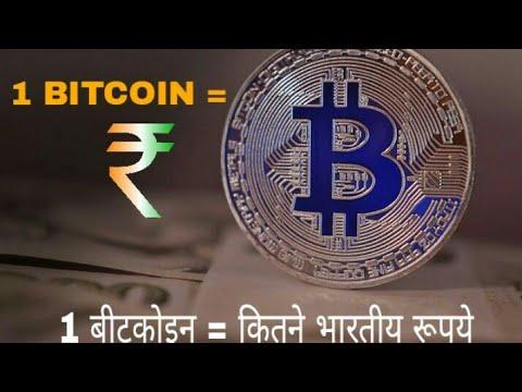 Rupee Di Sri Lanka a Bitcoin - Rs 1 LKR/BTC Tasso di cambio