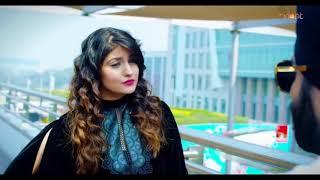 O lagdi Lahore di aa  mix video   lahor new song   guru randhawa new letest punjabi song