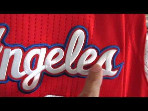 Jerseys NFL Cheap - Nike Los Angeles Rams Jersey- Robert Quinn - YouTube