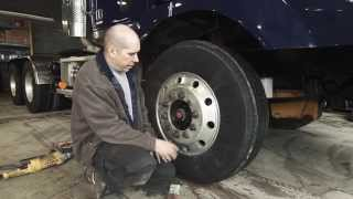 How I One Step Polish a rim - How to polish Aluminum