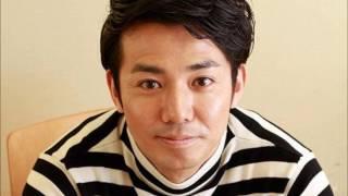 お笑いコンビ「ピース」の綾部祐二さん(38)が8日、東京都内で記者...