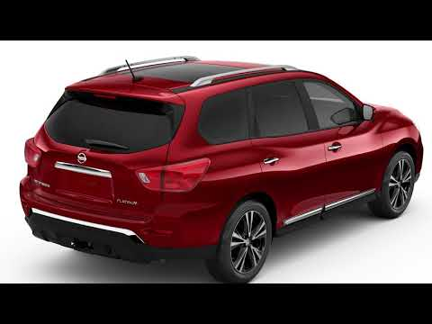 2018-nissan-pathfinder---intelligent-4wd-(if-so-equipped)