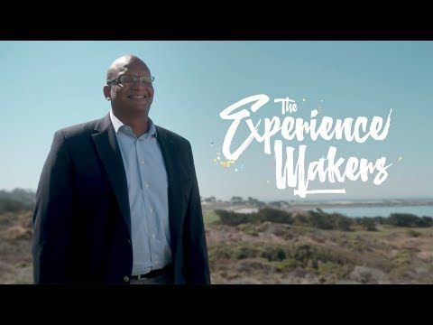 Holland America delivers better experiences throughout the customer journey | Adobe Experience Cloud