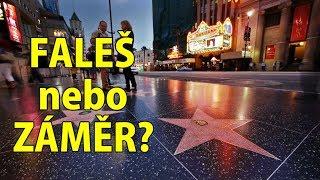 JACÍ JSOU LIDÉ v LOS ANGELES?