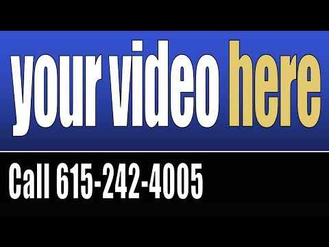 Tallahassee Injury Lawyer | Rent this Spot | Personal Injury Attorney Tallahassee Florida