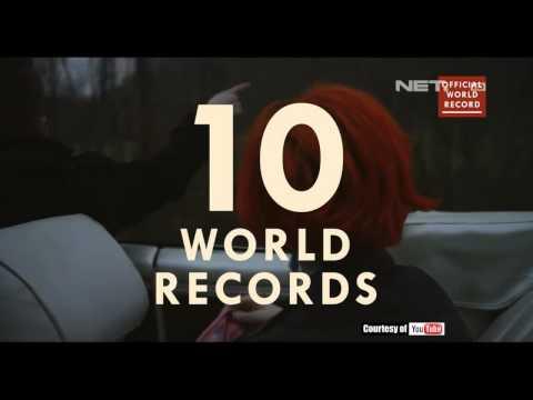 Entertainment News - Paramore Merliris Videoklip Terbaru