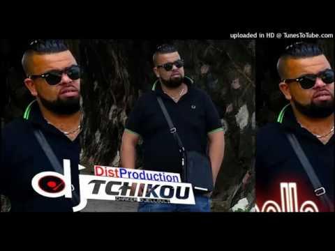 Cheb Bello Raha Mdabzatni Edition Voix D'Or