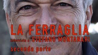 Intervista a Stefano Montanari - 2° parte