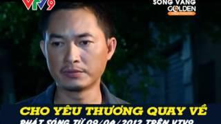 """Trailer Phim """"Cho Yeu Thuong Quay Ve """" (ngankhanh.vn)"""