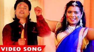 दाल भात पर चटनी - Rang Barse - Pichhul Premi - Bhojpuri Hot Holi Songs 2017 new