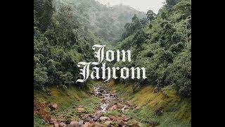 Jom JAHROM Ft. MIKESICKFLOW - สโนไวท์ (snow white)