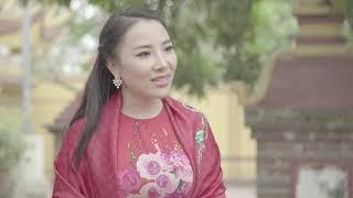 Cát Hung Năm Kỷ Hợi 2019 - Quang Minh Phong Thủy
