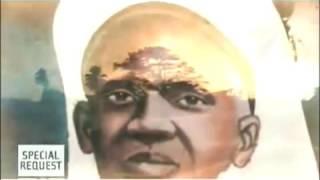 Disiz La Peste - Sant Yalla ft Ablaye Mbaye (Sénégal Musique / Senegal Music)