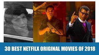 2018 best netflix movies video clip