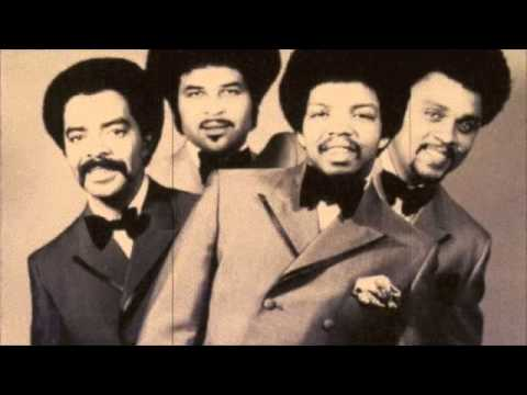The Originals ft Marvin Gaye - Just To Keep You Satisfied (Motown Records 1970)