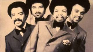 The Originals ft Marvin Gaye - Just To Keep You Satisfied (Motown Records 1973)