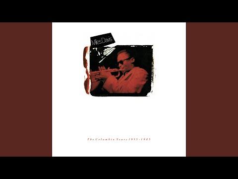 miles davis pinocchio alternate take digital remix