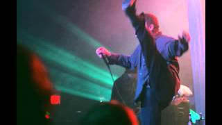 Guided By Voices - Asphyxiated Circle