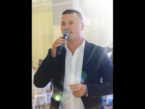 Sergiu Chirce si formatia - De -ar fi sa intorc pamantul L I V E 2018