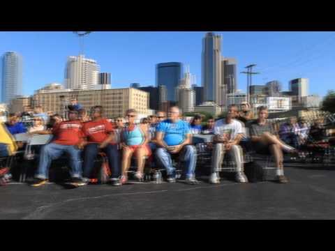 Steven Welp - 3SOS: 3 Sundays On The Street, Live At S.O.U.L.