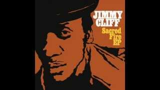 Guns Of Brixton By Jimmy Cliff