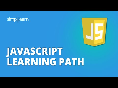 The Best Guide to Understanding JavaScript Learning Path