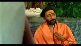 Video Sri Guruvayoorappan (Dhanajay Premjith) download MP3, 3GP, MP4, WEBM, AVI, FLV Oktober 2018