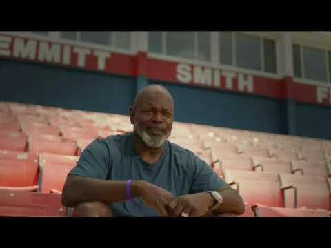 A Football Life Emmitt Smith