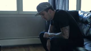"Chris Webby - ""Superhuman"" (Official Video)"