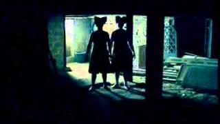 Ballroom / Dancing (2003) - Trailer