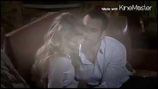 Monica y Aurelio - Sueño (El señor de los cielos)