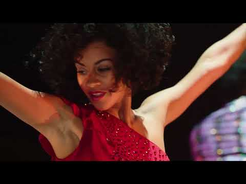 ON STAGE: Summer: The Donna Summer Musical