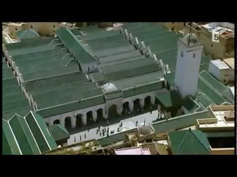 FoAzTrips - Tokyo trip (Episode 6) Tokyo Sky Tree tower, Rabat Morocco رحلة طوكيو اليابان