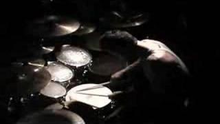 Play Murmurs Of Asmodai