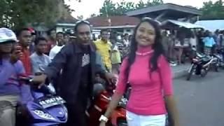 """lagu daerah ende flores - sare bhane - mahdi """"dejan"""" ibrahim"""