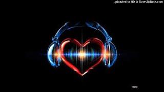 Madelyne - Beautiful Child (KB Project Remix)