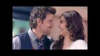 Hrithik Roshan, Sonam Kapoor | OPPO Mobile TV Commerical by Film Farm India