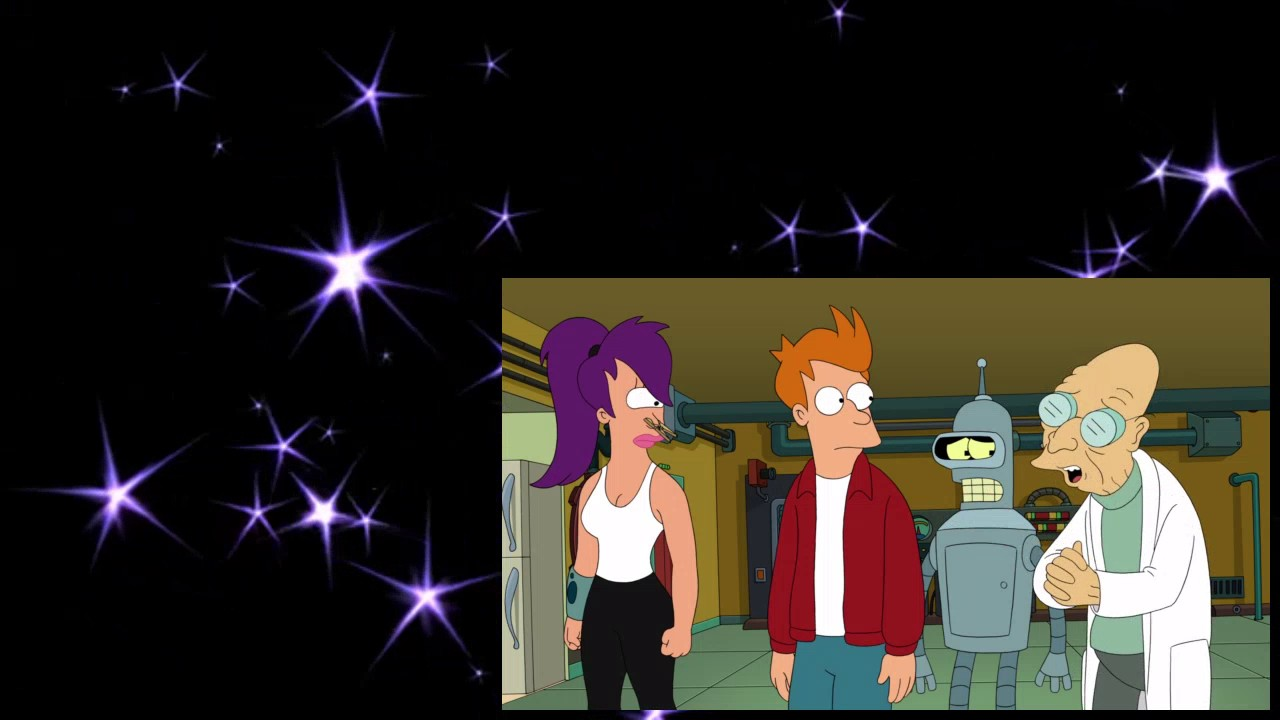 futurama season 7 episode 2 tvtraxx