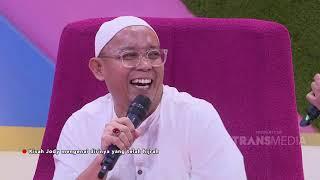 P3H - Kisah Perjalanan Hijrah Jody Super Bejo (8/5/19) Part 2