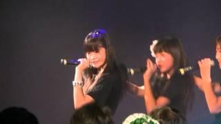 キラポジョワンマンライヴ ~Starting Over~『覚醒』(2012年9月9日渋...
