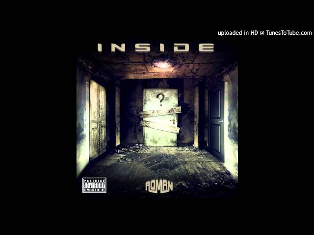 ROMAN (feat. GELO) - CI VORREBBE UNO SBRELLO (Prod. Dj Pole)