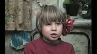 Фильм Марии Карпинской. Дети индиго. Матвей. Часть 15.