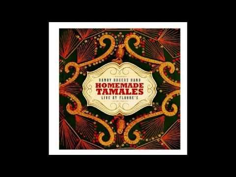 Randy Rogers Band - She's Gonna Run