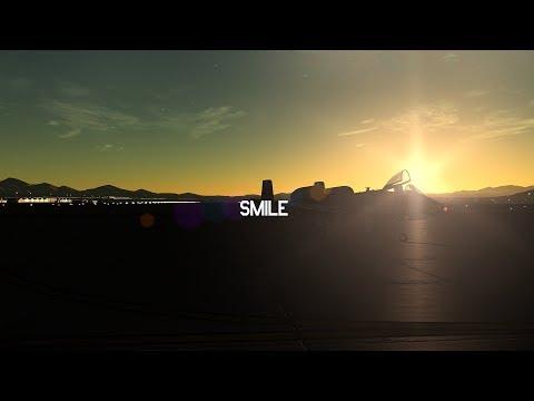 SMILE - DCS Cinematic.