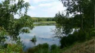 La Bresse Bourguignone 2012