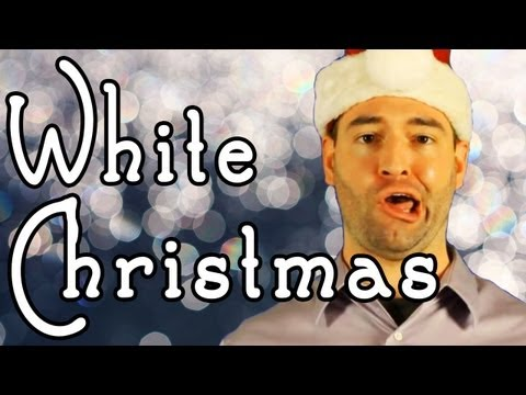 The Drifters: White Christmas Holiday A Cappella