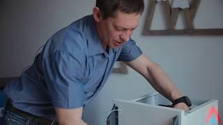 нОВИНКА!!! RUGAS - лучший газовый котёл в России и СНГ. Обзор, преимущества