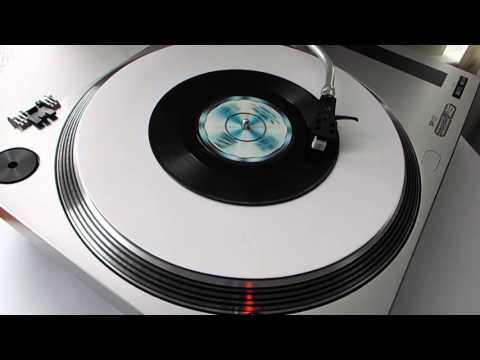 21st Creation - Mr Disco Radio from YouTube · Duration:  2 minutes 54 seconds