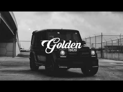 GOLDEN TBILISI - Texili mp3 ke stažení