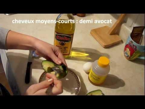recette-maison-pour-cheveux-secs-et-cassants